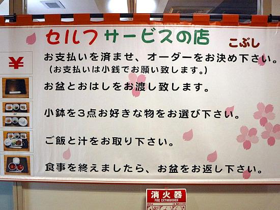 s-こぶし説明IMG_7069