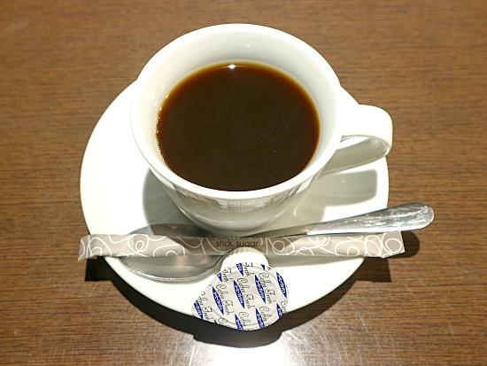 s-銀の月コーヒーIMG_7136