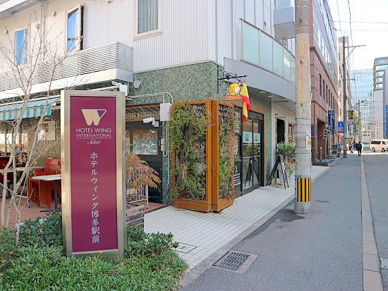 s-マーケットカフェ外見IMG_7236