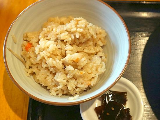 s-徳三郎2IMG_7295
