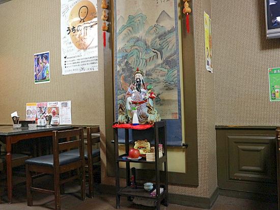 s-九龍餃子房店内IMG_7367