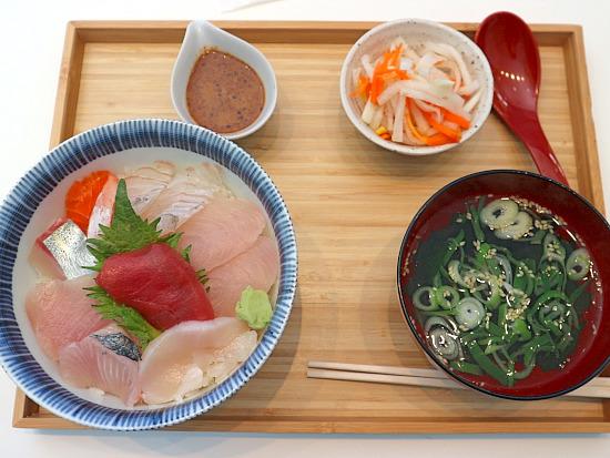 s-古賀鮮魚IMG_7862