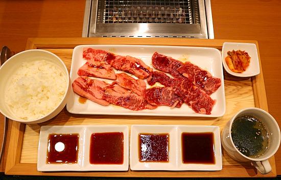 s-久田屋IMG_8025