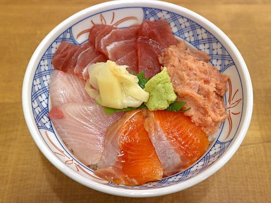 s-磯丸水産IMG_8096