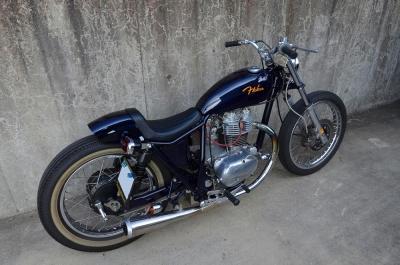 250TRカスタム-2 (5)