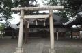 松本神社 (1)