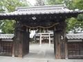 松本神社 (2)