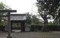 松本神社 (3)