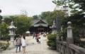 四柱神社 (3)