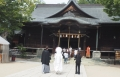 四柱神社 (4)