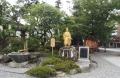 深志神社 (2)