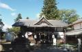 上田城1 (3)