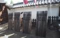 上田城1 (5)