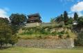 上田城2 (1)