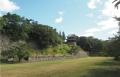 上田城2 (2)