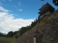 上田城2 (3)
