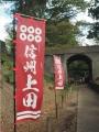 上田城2 (4)