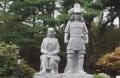 沼田城 (9)