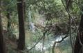 吹割の滝 (3)