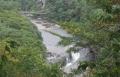 吹割の滝 (7)