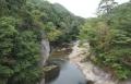 吹割の滝 (8)