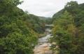 吹割の滝 (9)