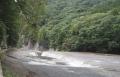 吹割の滝 (11)