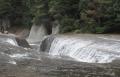 吹割の滝 (12)