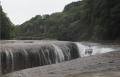吹割の滝 (13)
