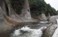 吹割の滝 (14)