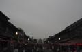 川越祭り1 (1)