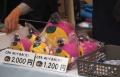 川越祭り1 (2)