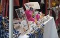 川越祭り1 (3)