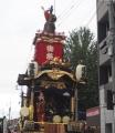 川越祭り1 (4)