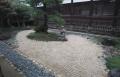 川越祭り1 (6)