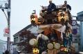 川越祭り2 (4)