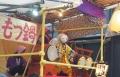 川越祭り2 (5)