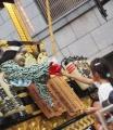 川越祭り2 (6)