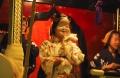 川越祭り2 (8)