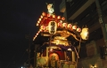 川越祭り2 (10)