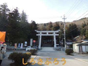 s-DSCN0171.jpg