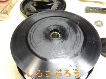 s-DSCN0217.jpg