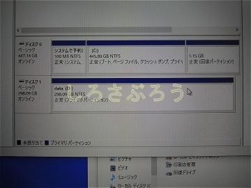 s-DSCN2766.jpg