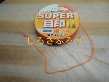 s-DSCN3031.jpg