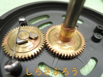 s-DSCN3039.jpg