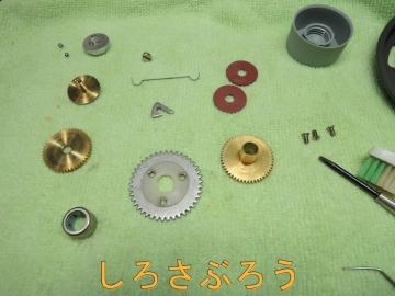 s-DSCN3048.jpg
