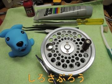 s-DSCN3054.jpg