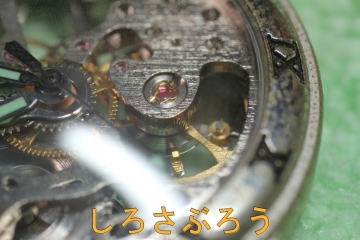 s-IMG_0243.jpg