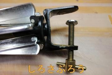 s-IMG_0315.jpg