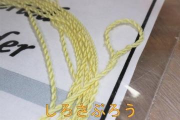 s-IMG_4163.jpg